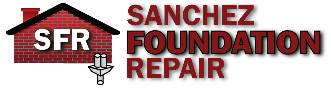 Sanchez Foundation Repair